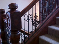 iron-anvil-railing-scrolls-and-patterns-misc-dena-rothman-rail-7