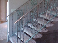 iron-anvil-railing-scrolls-and-patterns-panels-castings-candy-railing-in-cove-r25-r26-r27-r28-r29-1