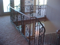 iron-anvil-railing-scrolls-and-patterns-panels-castings-candy-railing-in-cove-r25-r26-r27-r28-r29-2