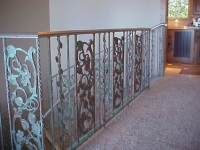 iron-anvil-railing-scrolls-and-patterns-panels-castings-candy-railing-in-cove-r25-r26-r27-r28-r29-7