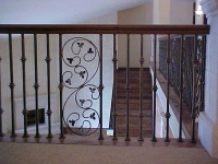 iron-anvil-railing-scrolls-and-patterns-panels-castings-inklyn-alpine-3