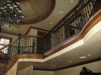iron-anvil-railing-scrolls-and-patterns-panels-castings-integrated-mcdowell-1