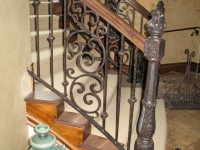 iron-anvil-railing-scrolls-and-patterns-panels-castings-integrated-mcdowell-11