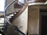 iron-anvil-railing-scrolls-and-patterns-panels-castings-integrated-mcdowell-4