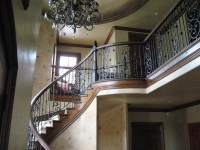 iron-anvil-railing-scrolls-and-patterns-panels-castings-integrated-mcdowell-6