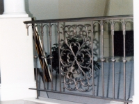 iron-anvil-railing-scrolls-and-patterns-panels-castings-loop-railing-12-1057
