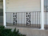 iron-anvil-railing-scrolls-and-patterns-panels-castings-pattern-reception-center