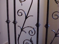 iron-anvil-railing-scrolls-and-patterns-panels-castings-r148-with-scroll-2