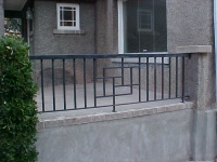 iron-anvil-railing-scrolls-and-patterns-panels-castings-simple-steel-pattern-up-in-harvard-area