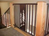 iron-anvil-railing-scrolls-and-patterns-panels-castings-tree-panel-parkcity-55-3