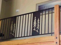 iron-anvil-railing-scrolls-and-patterns-panels-castings-tree-panel-parkcity-55-4