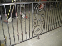 iron-anvil-railing-scrolls-and-patterns-panels-castings-zwick-hammered-bar-rail-with-scrolls
