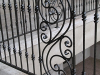 iron-anvil-railing-scrolls-and-patterns-panels-castings-zwick-salt-lake-country-club-area-1