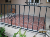 iron-anvil-railing-scrolls-and-patterns-picket-castings-mayflower-apartment-by-others