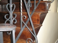 iron-anvil-railing-scrolls-and-patterns-picket-castings-misc-anitque-3-2