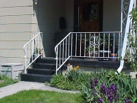 iron-anvil-railing-scrolls-and-patterns-picket-castings-simple-steel-pattern-a