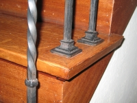 iron-anvil-railing-scrolls-and-patterns-picket-castings-twist-steel-pattern-julie-lapine-harvard-4