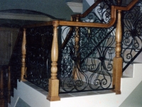 iron-anvil-railing-scrolls-and-patterns-repeating-bountiful-12-4512-1