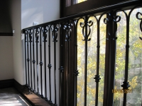 iron-anvil-railing-scrolls-and-patterns-repeating-collars-scroll-silver-lake-park-city-8