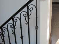 iron-anvil-railing-scrolls-and-patterns-repeating-collars-scroll-silver-lake-park-city-9