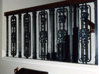 iron-anvil-railing-scrolls-and-patterns-repeating-steel-patterns-white-railing-by-others-1-5