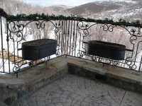 iron-anvil-railing-scrolls-and-patterns-window-castings-yukon-flower-box-2