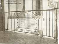 iron-anvil-railing-scrolls-and-patterns-window-castings-yukon-flower-box-4