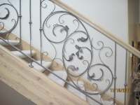 iron-anvil-railing-scrolls-and-patterns-window-collars-scroll-frendt-richard-15787-fancy-rail-2