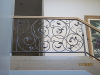 iron-anvil-railing-scrolls-and-patterns-window-frendt-richard-15787-fancy-rail-5