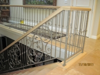 iron-anvil-railing-scrolls-and-patterns-window-frendt-richard-15787-fancy-rail-6