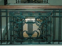 iron-anvil-railing-scrolls-and-patterns-window-top-christensen-12-1030-1