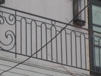iron-anvil-railing-scrolls-and-patterns-window-top-circles-graner-scroll-rail-loop-arlington-slc-3