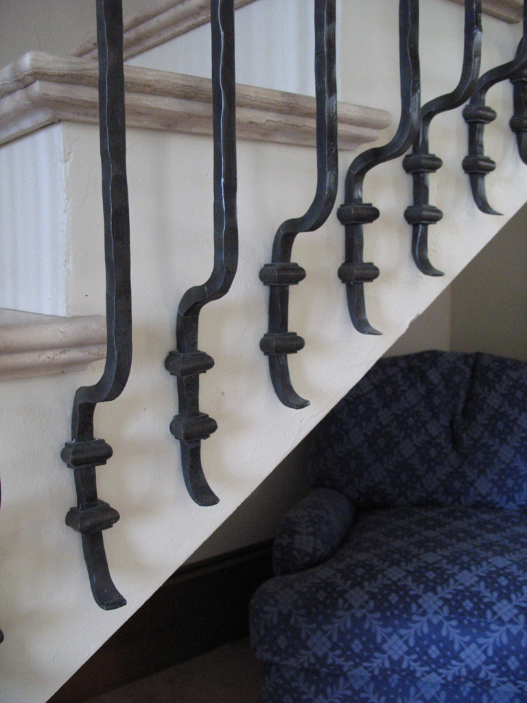 iron-anvil-railing-single-top-collars-side-mount-doran-taylor-office-1