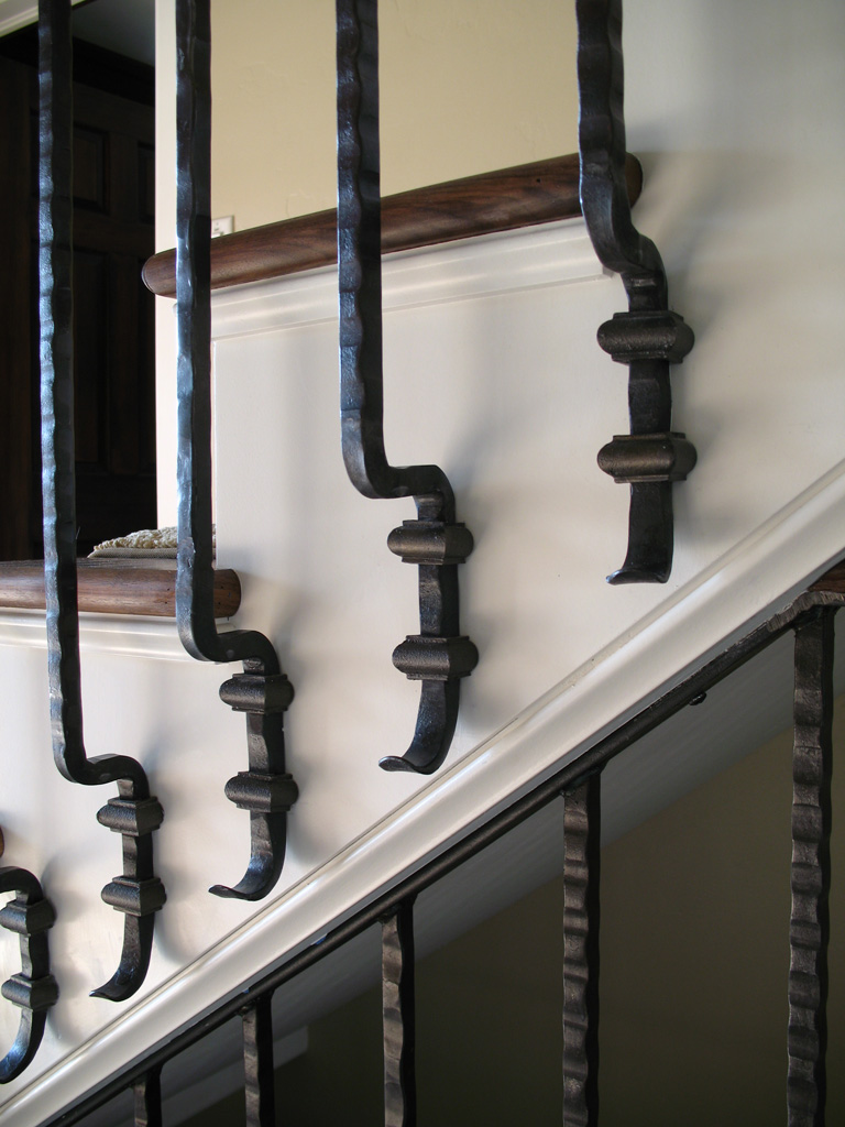 iron-anvil-railing-single-top-collars-side-mount-railing-like-doran-taylor-by-slc-country-club-3