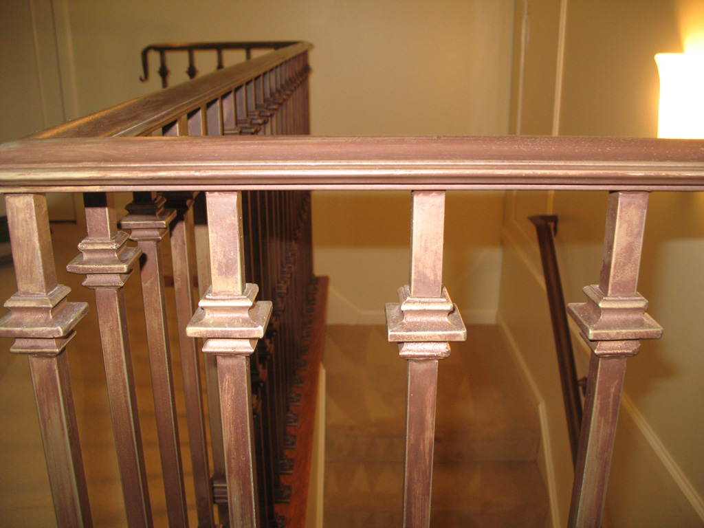 iron-anvil-railing-single-top-collars-stewart-on-sherman-ave-rail-with-collars-2