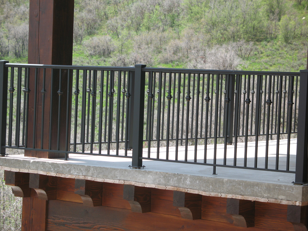 iron-anvil-railing-single-top-collars-yukon-flake-13888-5