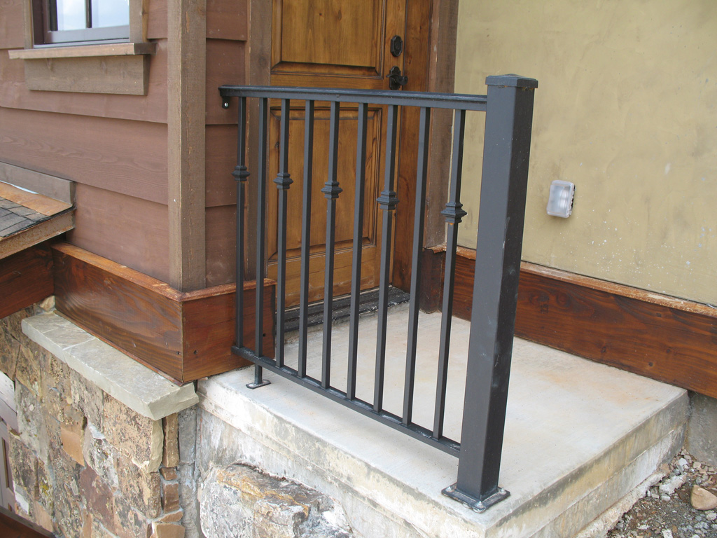 iron-anvil-railing-single-top-collars-yukon-flake-13888-9