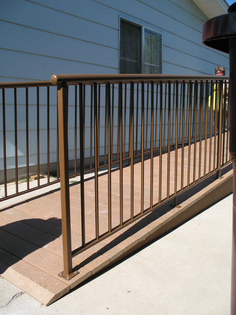 iron-anvil-railing-single-top-simple-steve-johnson-ramp-rail-kaysville