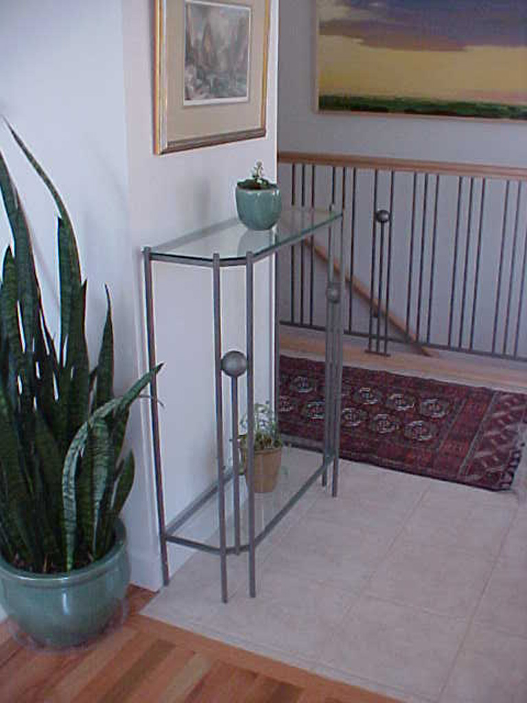 iron-anvil-railing-single-top-simple-with-ball-contemporary-smart-rail-2