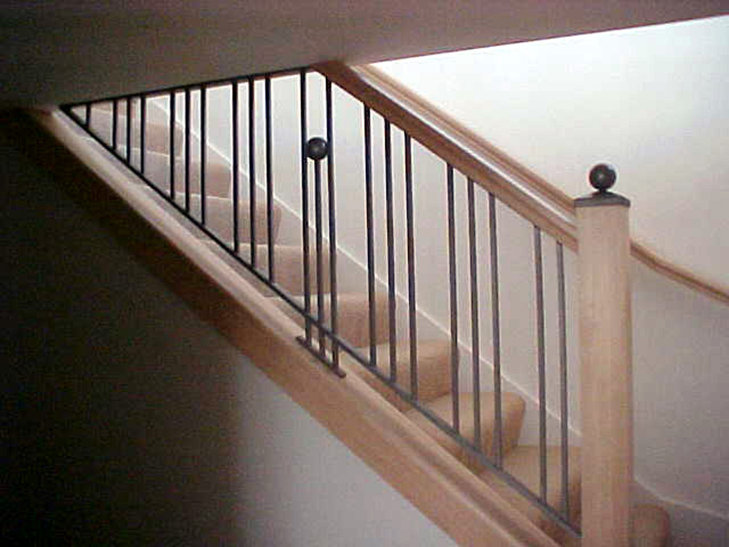 iron-anvil-railing-single-top-simple-with-ball-contemporary-smart-rail-3