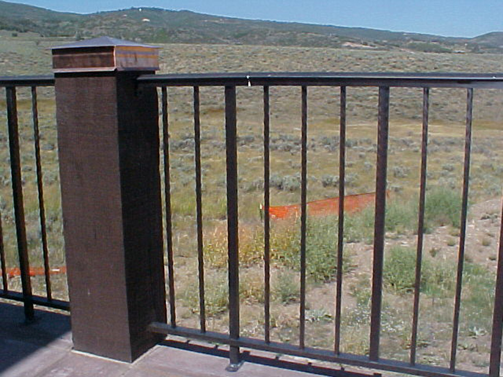 iron-anvil-railing-single-top-simple-yukon-railing-single-top-glenwild-deck-with-hammered-bar-1