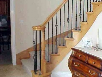 iron-anvil-railing-single-top-basket-2