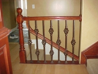 iron-anvil-railing-single-top-basket-goldthorpe-cottonwood-home-4