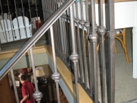 iron-anvil-railing-single-top-collars-3