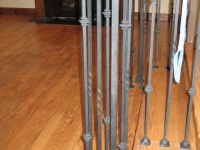 iron-anvil-railing-single-top-collars-floor-mount-point-blank-laird-lateral-4