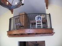 iron-anvil-railing-single-top-collars-hardy-balcony-with-collars