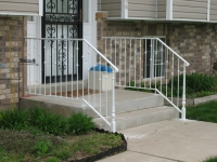 iron-anvil-railing-single-top-collars-mcfarland-job-14099-2