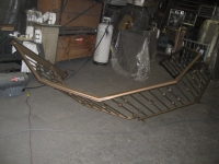 iron-anvil-railing-single-top-collars-park-city-hexagon-fabrication-clissold-10