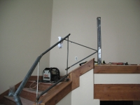 iron-anvil-railing-single-top-collars-park-city-hexagon-fabrication-clissold-7