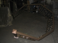 iron-anvil-railing-single-top-collars-park-city-hexagon-fabrication-clissold-9